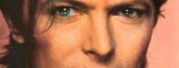 David Bowie: disco en directo tras 3 años de silencio