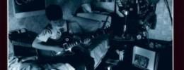 Historia y análisis de la guitarra eléctrica: Gary Moore, Still Got The Blues