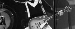 Pete Townshend afirma arrepentirse de haber formado parte de los Who