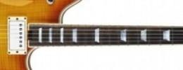 Eddie Van Halen presenta 2 nuevas Wolfgang