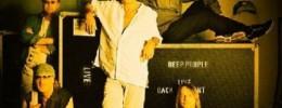 Deep Purple confirma vuelta a USA y grabación de DVD en directo