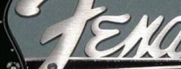 Review Fender Telecaster Deluxe