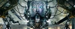 Symphony X: Ya se conocen la portada y el tracklist del nuevo disco