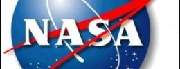 Apoyo para Stormy Mondays en el concurso de la NASA