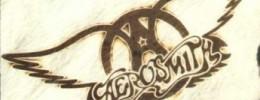 Aerosmith: Nuevo disco disco durante 2011