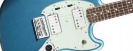 Fender Pawn Shop