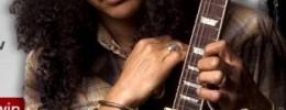 Slash, última incorporación del Sonisphere