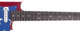 Fender Wayne Kramer Signature