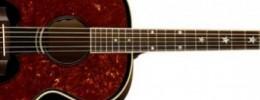 Nueva Gibson signature de Billie Joe Armstrong