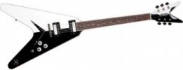 Review DEAN Michael Shenker standard