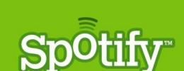 Spotify hará importantes recortes a los usuarios en modalidad gratuíta