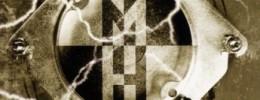 Machine Head entran al estudio
