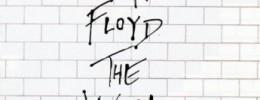 Pink Floyd: Monográfico, Historia y análisis de The Wall y equipo y estilo de Gilmour