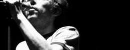"""Tenemos un grupazo"" de Iván Ferreiro convoca a todos los guitarristas de Murcia para tocar con ello"