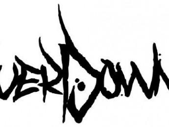 El rincón del forero: Overdown, metal técnico, Premio Banda Myspace, monográfico