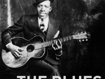 Armonía para todos: Análisis de un blues mayor  (primera parte)