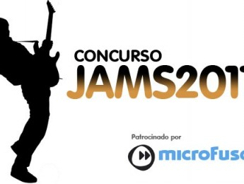 Últimos días para participar en JAMS2011