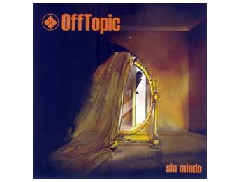 El disco del mes; Offtopic - Impacto - 2011 Trayectoria de la banda
