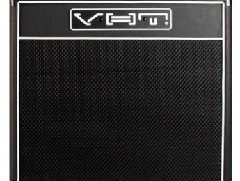 VHT Special 6 Ultra