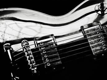 El fraseo en el rock