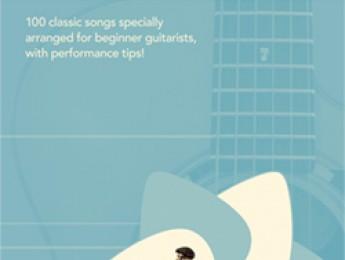 Review Justinguitar.com Beginner's Songbook