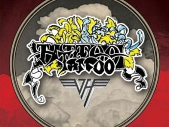 Noticias sobre el próximo disco de Van Halen