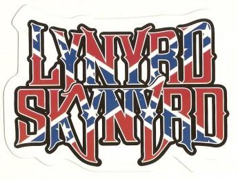 Video-homenaje a Lynyrd Skynyrd  con más de 15 foreros
