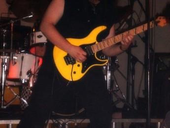 Nuevos endorsers de Yamaha Guitars Ibérica