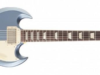 Nueva Gibson SG signature de Jeff Tweedy