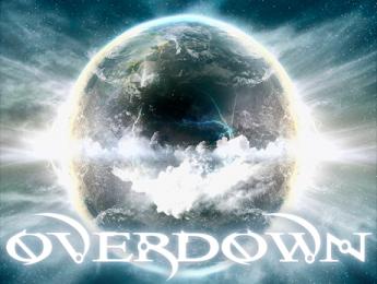 Overdown, ganadores del Wolf Fest, debutan con Ethereal