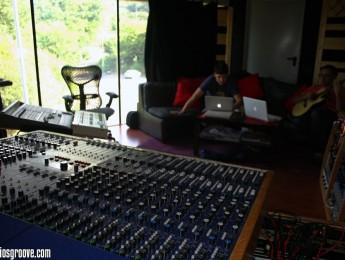 """El disco del mes, """"Difícil"""", de  ILE: indie/prog rock desde el País Vasco"""