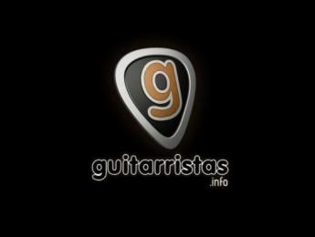 Guitarristas.info Staff Jam