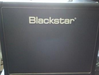 Video review del Blackstar HT5 versión combo