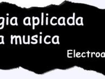 Principios de Electroacustica