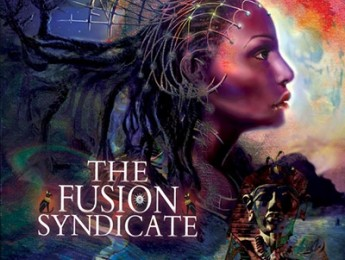 """""""The fusion syndicate"""" reunirá a leyendas del progresivo y el jazz-fusion"""