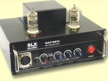 Cómo elegir un amplificador