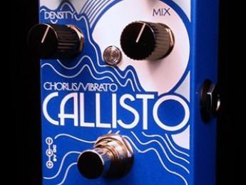 Nuevo Catalinbread Callisto