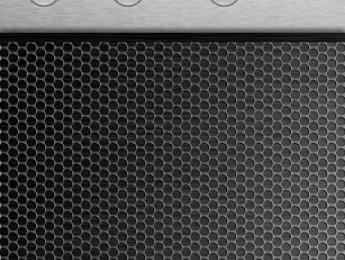 Ghettoamp, un amplificador virtual para Android