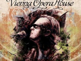 An Acoustic Evening at the Vienna Opera House, el próximo DVD de Bonamassa