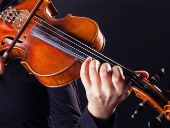 Czardas de Vittorio Monti, adaptada para guitarra