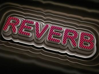 Efectos de repetición: reverb, delay, eco (II)