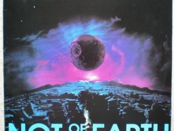 Discos históricos: Surfing with the Alien de Joe Satriani, el álbum que lo cambió todo (I)