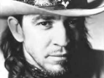 Biografía de Stevie Ray Vaughan