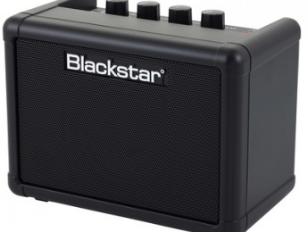 Review del Blackstar Fly 3