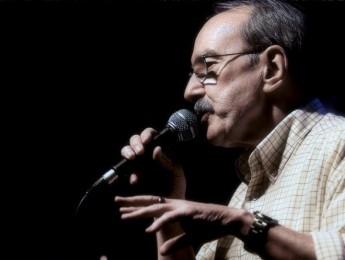 """Fallece """"Cifu"""", el gran divulgador del jazz en nuestro país"""