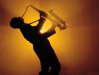 Luchando contra la falta de inspiración: imita a otros instrumentos
