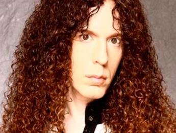 Marty Friedman explica que volver a Megadeth sería un gigantesco paso atrás en su carrera