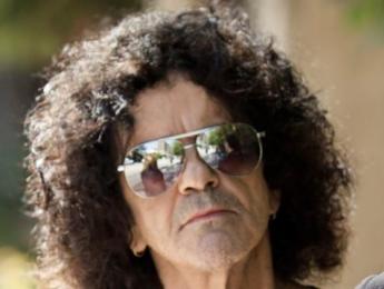 Jimmy Bain, ex-bajista de Rainbow y DIO, fallece a los 68 años
