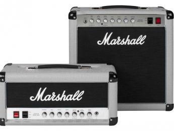 Marshall 2525 Mini Jubilee, la versión de 20 W del clásico de la marca