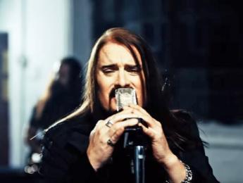 """""""The Gift Of Music"""", el nuevo videoclip de Dream Theater"""